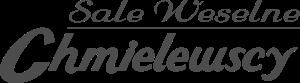 Sale Weselne Chmielewscy